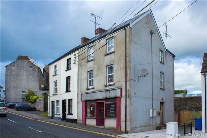 Main image for 3 Annalore Street, Clones, Co. Monaghan, H23DA03