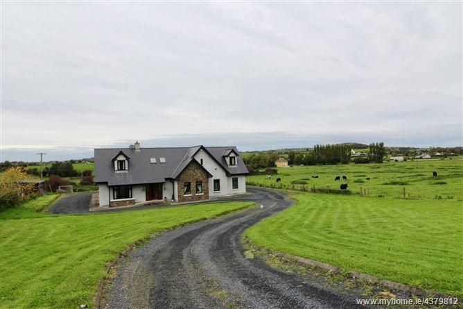 Main image for Patrickswell, Lough Gur, Bruff, Co. Limerick