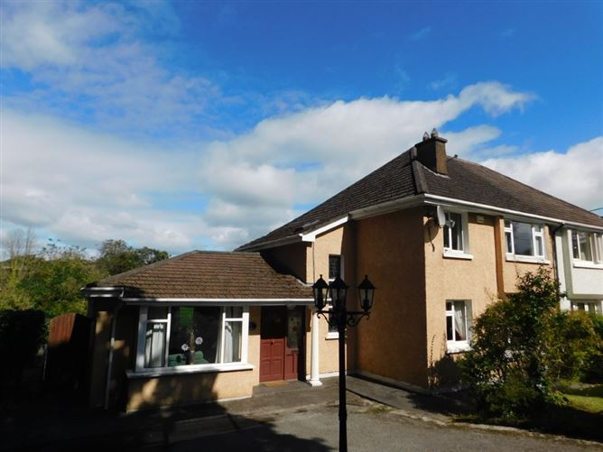 Main image for Fenway, 1 Cleve Hill, Blackrock Road, Blackrock, Cork