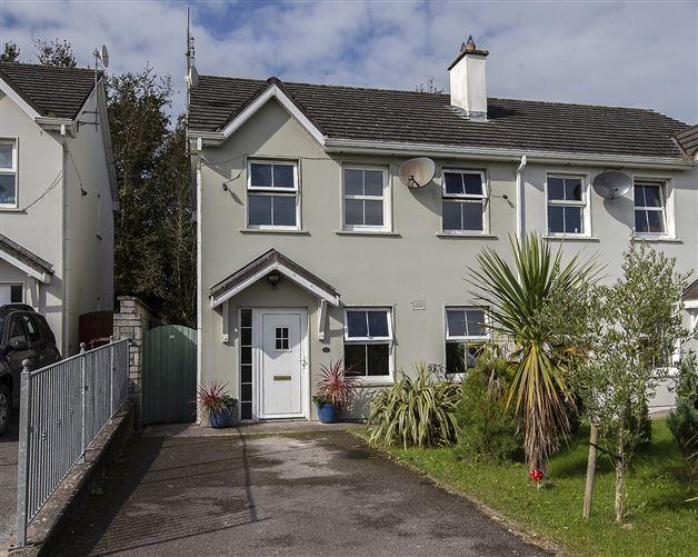 Main image for 17 Gleann Bui, Ballymacoda, Cork