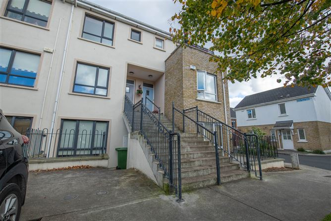Main image for 139 Grange Lodge Avenue, Clongriffin, Dublin 13