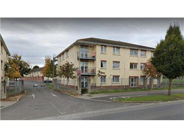 Main image for 48 Weavers Court, Clondalkin,   Dublin 22