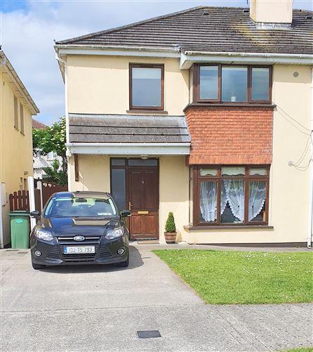 Main image for 9 dun uisce, Cahir, Tipperary