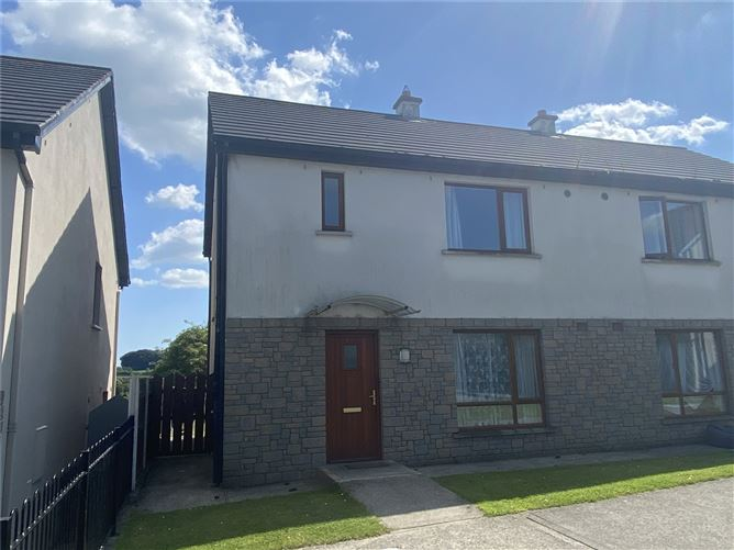 Main image for 12 Greenfields,Cashel,Co. Tipperary,E25HP77
