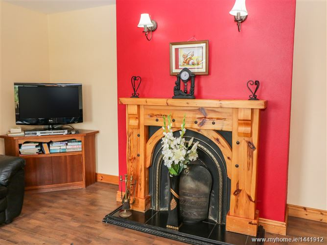 Main image for Serene House Pet,Serene House, Kildino, Miltown Malbay, County Clare, County Clare, V95X362, Ireland