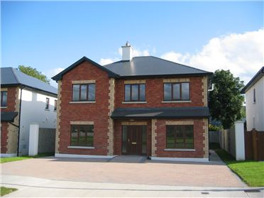 Photo of 38 Powerstown Way, Silversprings, , Clonmel, Co. Tipperary