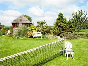 Property image of Cherryfield,Cherryfield, Ballycondra, Ballyragget, County Kilkenny, R95 R6X0, Ireland