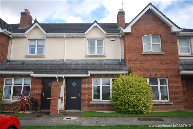 34 The Park, Martello Village, Dublin Road, Drogheda, Louth