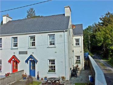 Photo of Englewood, Kilmacabea, Leap, Co. Cork