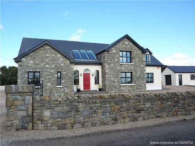 Corheens, Breaffy, Castlebar, Co Mayo