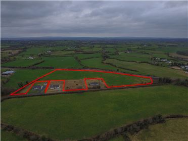 Photo of 7.5 Acres, Cooldarragh, Portumna, Galway