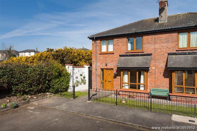 No. 128 Clonard Village, Clonard, Wexford Town, Wexford