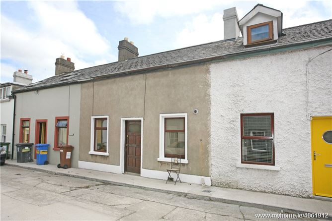 Photo of 13 O'Curry Place, Limerick