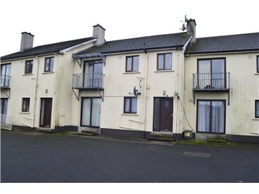 Photo of 5 Priory Court, Convent Lane, Athy, Co. Kildare, R14 YR94