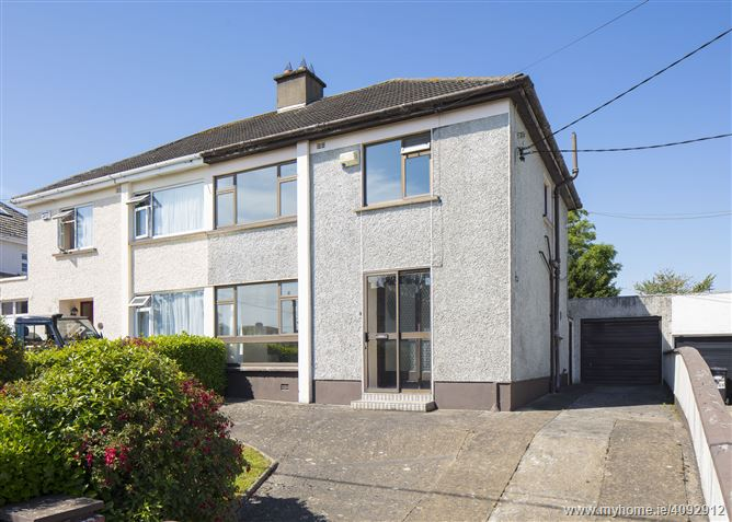 54 Windmill Avenue, Swords, County Dublin
