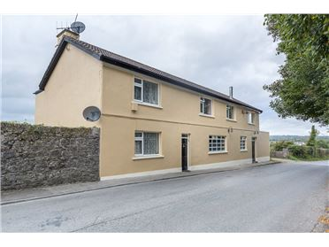 Photo of Newtown, Drangan, Co. Tipperary, E41 K597