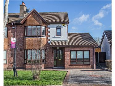 Photo of 15 Lisfennel Close, Dungarvan, Waterford