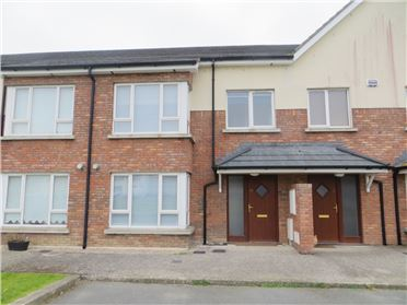 Main image of 19 Silverstream Park, Stamullen, Meath