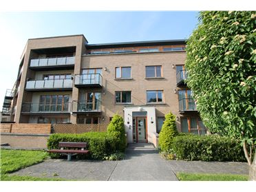 Photo of 25 Belarmine Hall, Belarmine Avenue, Stepaside, Dublin 18