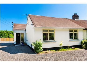Photo of 1 Jamestown Cottages, Kilternan, Stepaside, County Dublin