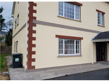 Main image of Apt. 15 Palm Court, Arva, Cavan