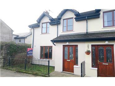 Photo of 1 Coill Darrach, Kilworth, Fermoy, Cork