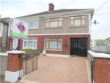 Photo of 10 Chanel Road, Artane, Dublin 5