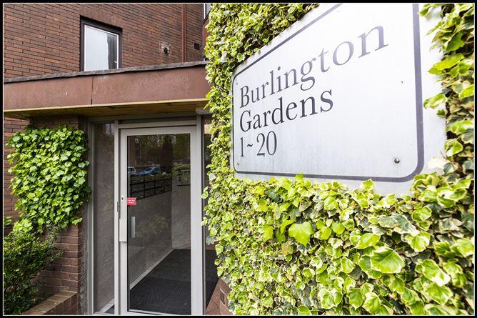 Main image for 17 Burlington Gardens, Burlington Road, Ballsbridge, Dublin 4, Ballsbridge, Dublin 4