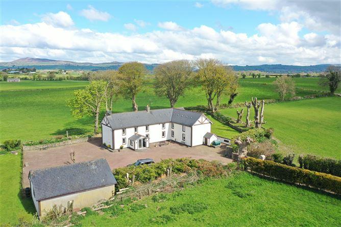 Main image for Park Shady, Glenahulla, Mitchelstown, Cork