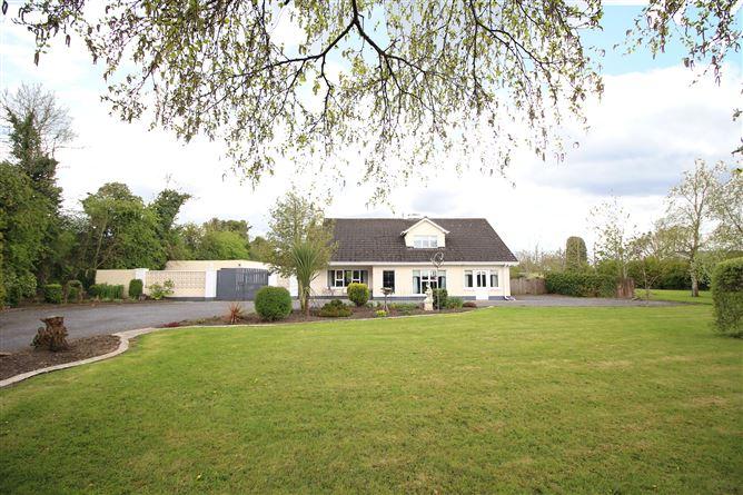 Main image for Hanlonstown, Navan, Meath, C15W6W3