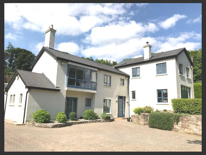 """Main image for """"Windermere"""", Clonmel, Tipperary, E91HH66"""