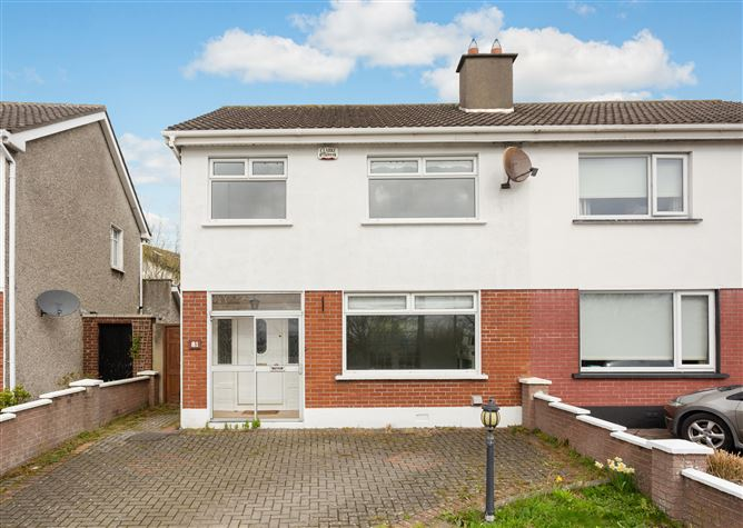 Main image for 81 St.Canices Road, Glasnevin,   Dublin 11