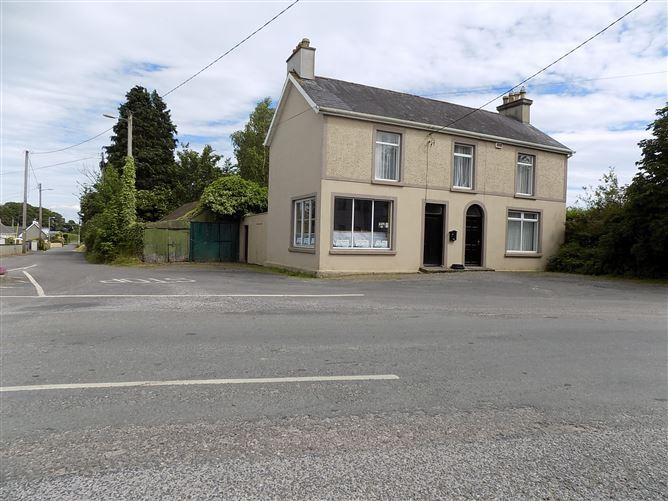 Main image for Castlemagner, Castlemagner, Cork