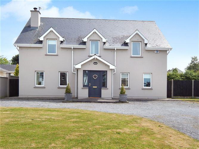 Main image for 3 Kilmore,Newtownshandrum,Charleville,Co Cork,P56 HF68