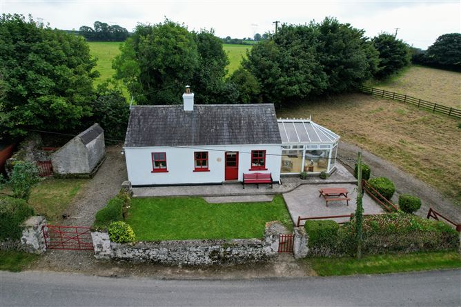 Main image for Coolbagh, Clashmore, Waterford