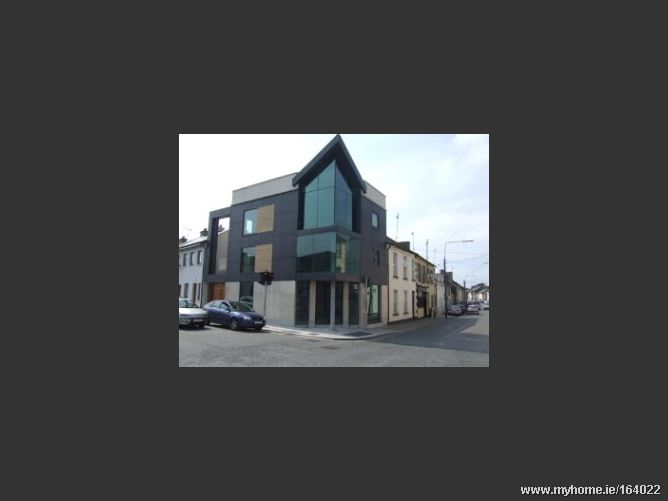 Offices, John Street, Wexford, Co. Wexford