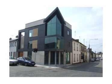 Main image of Offices, John Street, Wexford, Co. Wexford