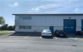 Unit D3, Network Enterprise Park, Kilcoole, Wicklow
