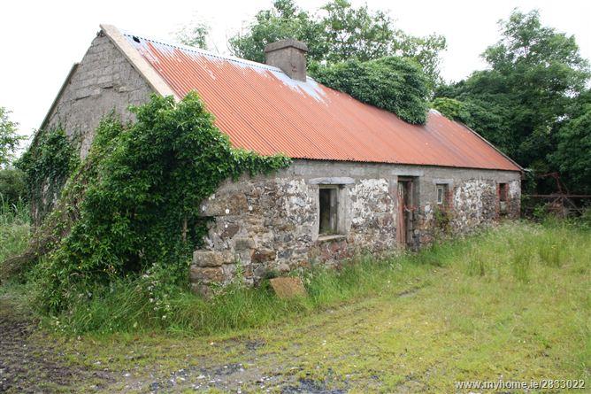 Ardloughill, Ballyshannon, Donegal