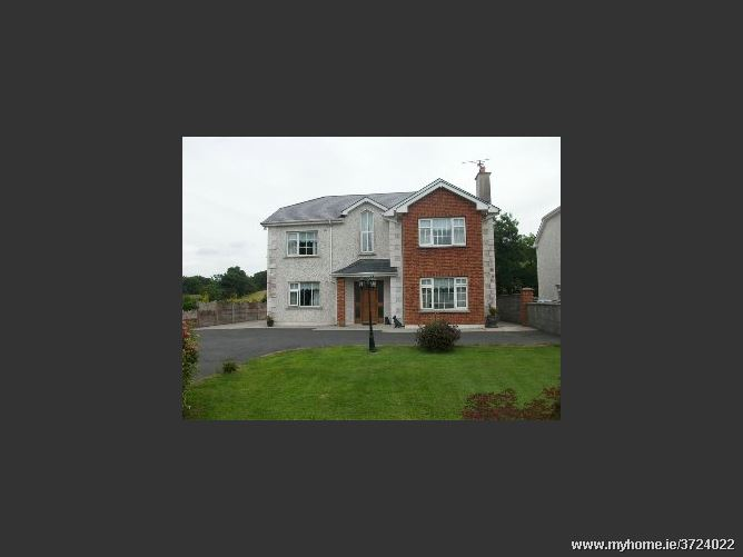 Oldcastle Road, Ballyjamesduff, Co. Cavan