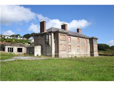 Photo of Ballinluska House, Myrtleville, Crosshaven