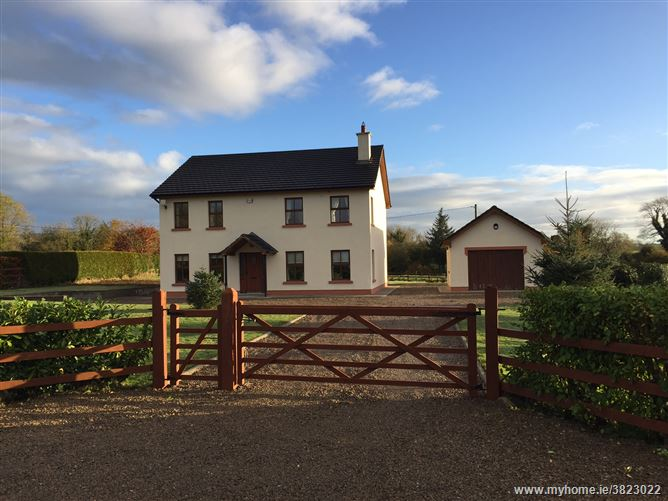 'Greenhills', Inchamore, Ballina, Tipperary