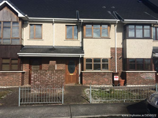 Photo of 120 Griffin Rath Hall, Maynooth, Co. Kildare