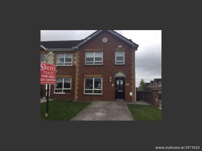 Knockbrack Downs, Matthews Lane, Drogheda, Meath