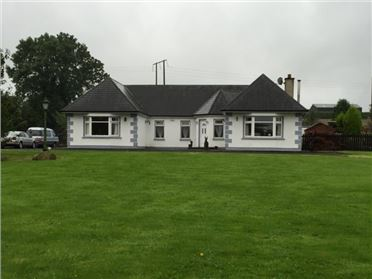 Photo of Augha, Carlow Town, Carlow