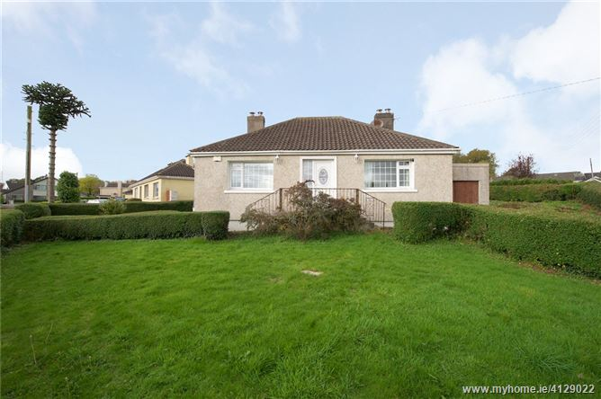 Photo of 30 Byefield Park, Mayfield, Cork, T23 X2Y1