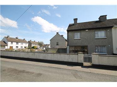 Photo of 1662 Pairc Mhuire, Newbridge, Kildare