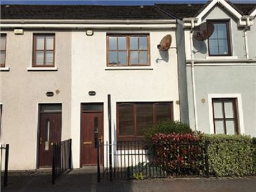 Photo of 11 North Street, Ongar, Dublin 15