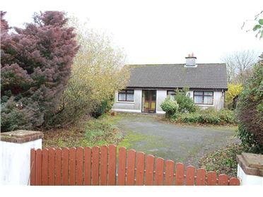 Photo of Gurranemuddagh, Crookstown, Co. Cork