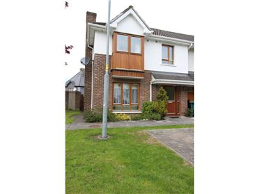 Photo of 4 The Gables, Lakepoint, Mullingar, Westmeath